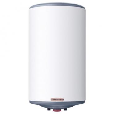 Накопительный электрический водонагреватель Stiebel Eltron PSH 100 Si