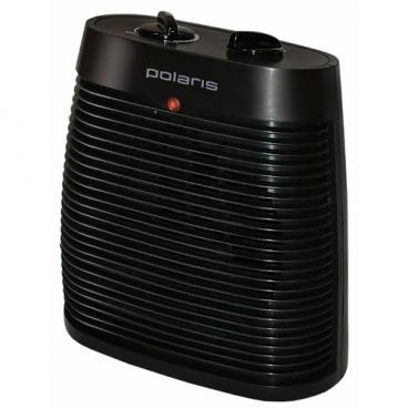 Тепловентилятор Polaris PFH 2046