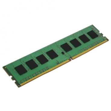 Оперативная память 4 ГБ 1 шт. Foxline FL2133D4U15S-4G