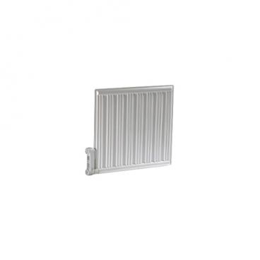 Масляный радиатор LVI Kaba/СЕ-306 Р