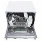 Посудомоечная машина MAUNFELD MLP-06IM