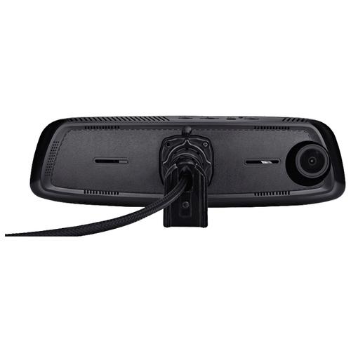 Видеорегистратор SHIFT V7.6, 3 камеры, GPS