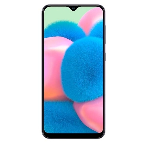 Смартфон Samsung Galaxy A30s 32GB