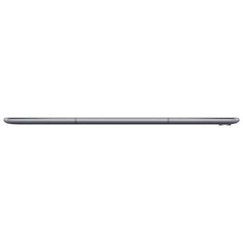 Планшет HUAWEI MediaPad M5 10.8 32Gb LTE