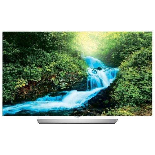 Телевизор OLED LG 55EF950V