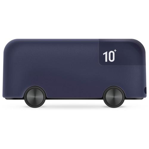 Аккумулятор Rombica NEO Bus