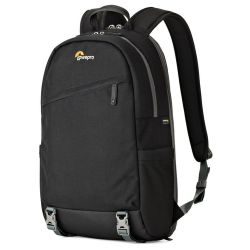 Рюкзак для фотокамеры Lowepro m-Trekker BP 150