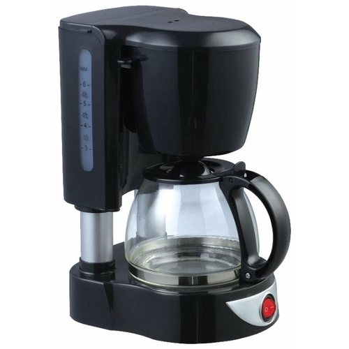 Кофеварка Maestro MR-406