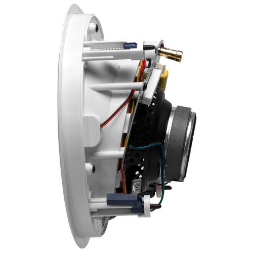 Акустическая система TruAudio REV6-LCR.1