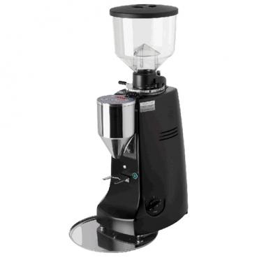 Кофемолка Mazzer ROBUR electronic