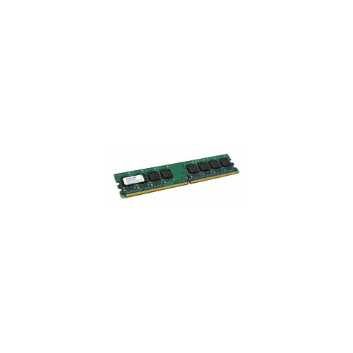 Оперативная память 1 ГБ 1 шт. HP PX976AA