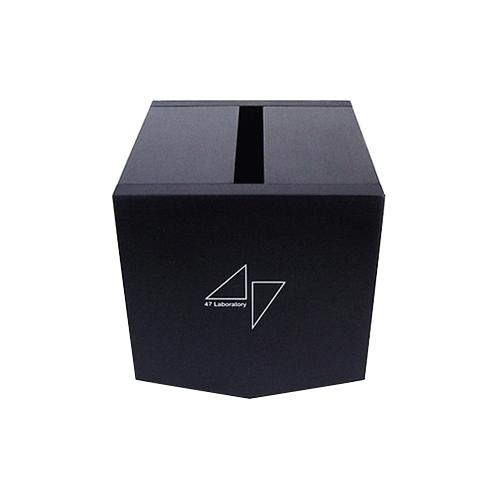 Фонокорректор 47Laboratory 4712 Phono Cube