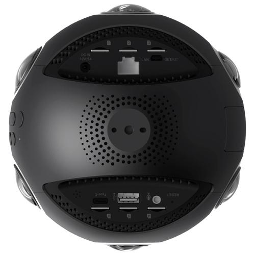 Видеокамера Insta360 Pro 2