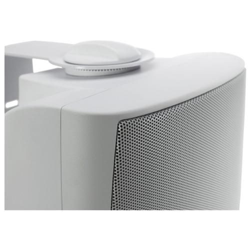 Акустическая система Cambridge Audio Incognito ES30