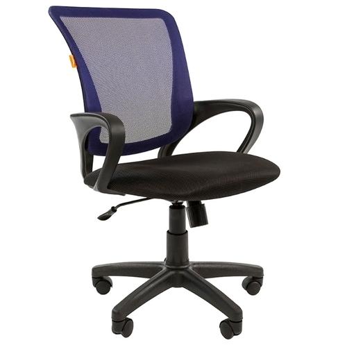 Компьютерное кресло Chairman 969 офисное