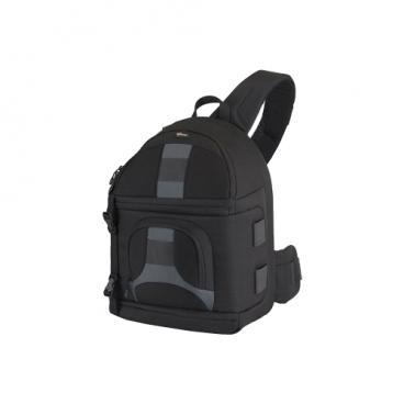 Рюкзак для фотокамеры Lowepro SlingShot 350 AW