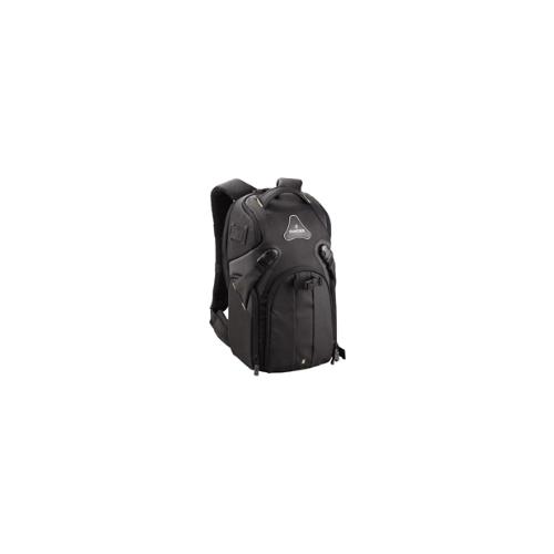 Рюкзак для фотокамеры Fancier Kingkong I 20