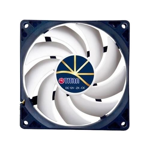 Система охлаждения для корпуса Titan TFD-9225H12ZP/KE(RB)