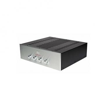 Интегральный усилитель Audio Note Oto Line SE