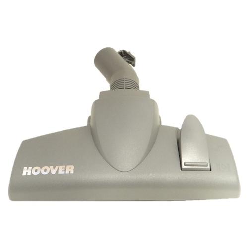 Hoover Насадка-щетка G85