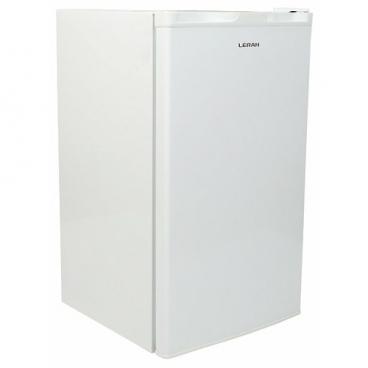 Холодильник Leran SDF 112 W