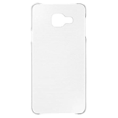 Чехол Samsung EF-AJ105 для Samsung Galaxy J1 Mini