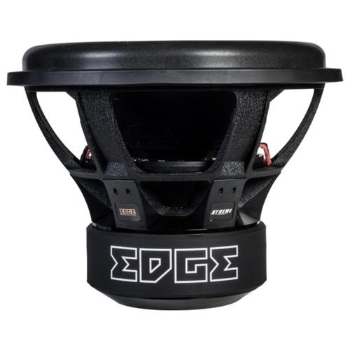 Автомобильный сабвуфер EDGE EDX18D1-E7