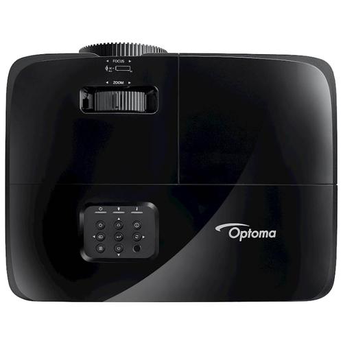 Проектор Optoma DS318e