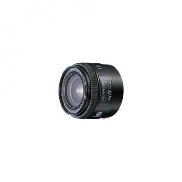 Объектив Sony Minolta AF 28mm f/2