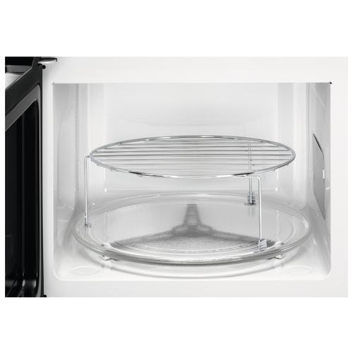 Микроволновая печь Zanussi ZFG 20110 SA