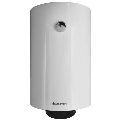 Накопительный электрический водонагреватель Ariston ABS PRO R INOX 30V Slim