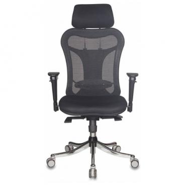 Компьютерное кресло Бюрократ CH-999ASX