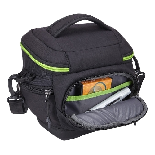 Сумка для фотокамеры Case Logic Kontrast Compact System/Hybrid Camera Shoulder Bag