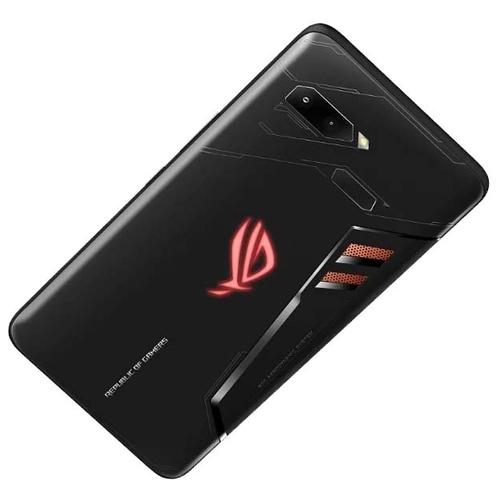 Смартфон ASUS ROG Phone ZS600KL 512GB