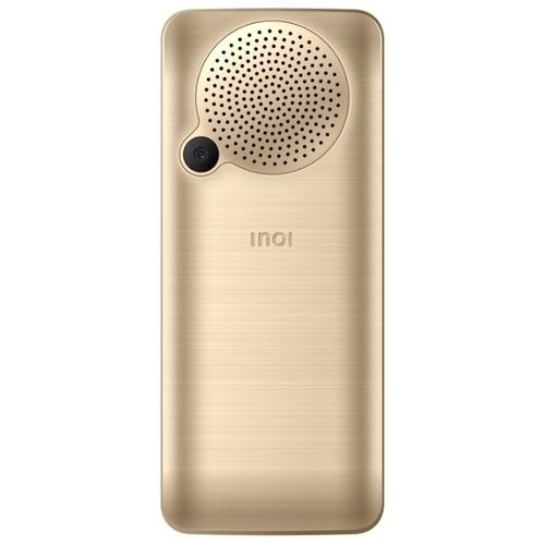 Телефон INOI 248M