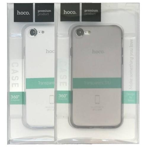 Чехол Hoco Light для Apple iPhone 7/8
