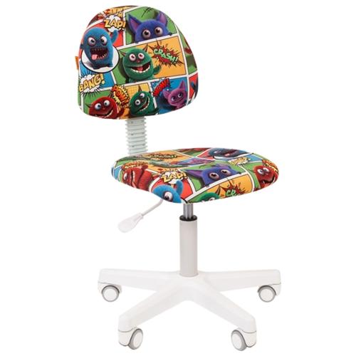 Компьютерное кресло Chairman Kids 104 детское