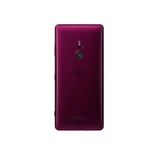 Смартфон Sony Xperia XZ3 6/64GB