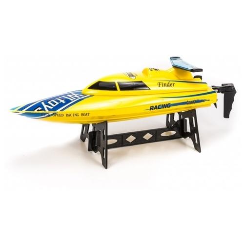 Катер WL Toys WL911 35 см