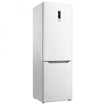 Холодильник Zarget ZRB 415NFW