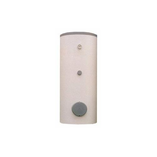 Накопительный косвенный водонагреватель Nibe-Biawar Mega W-E300.81