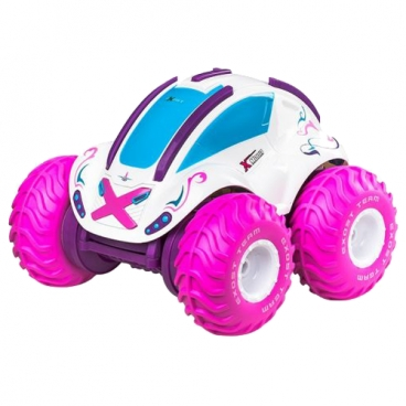 Машинка EXOST XMoon (TE173) 1:10