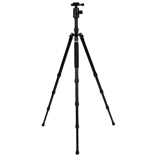 Штатив FST TA-2504D2A