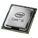 Процессор Intel Core i5-661 Clarkdale (3333MHz, LGA1156, L3 4096Kb)