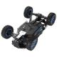 Внедорожник WL Toys 12428-В 1:12 38 см
