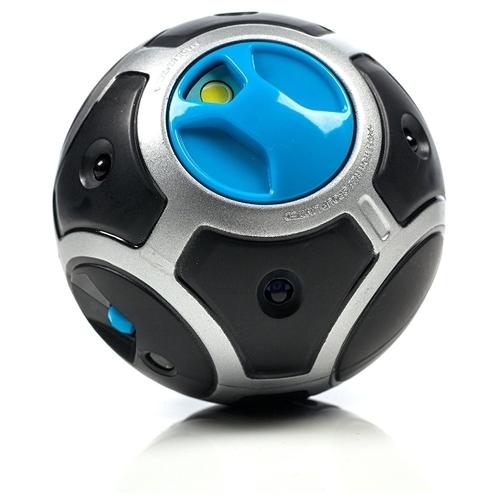Интерактивная игрушка робот WowWee MiPosaur