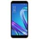 Смартфон ASUS Zenfone Max (M1) ZB555KL 16GB