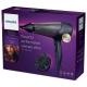 Фен Philips BHD177 DryCare Pro