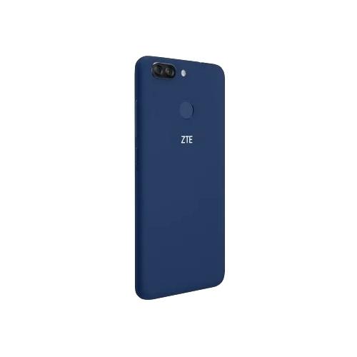 Смартфон ZTE Blade V9 Vita 3/32GB