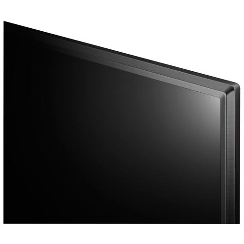 Телевизор LG 49LK6200